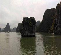 Indochina Highlights of Vietnam - Cambodia - Laos Tour
