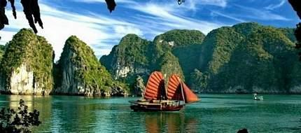 Real Vietnam Tour - 17 Days with price